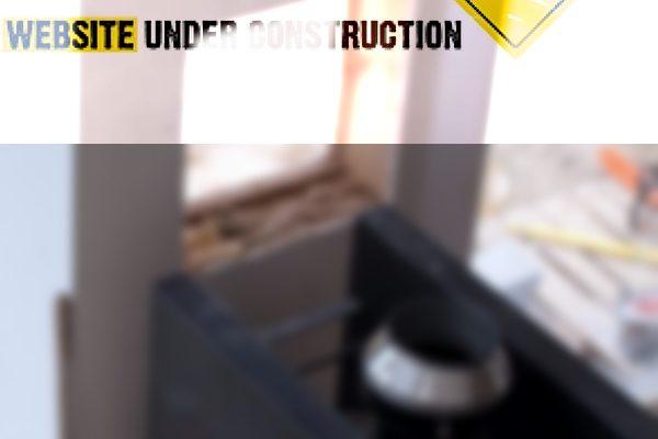 BS-UnderConstruction